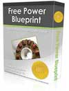 Free Power Blueprint