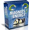 Magnets 4Energy