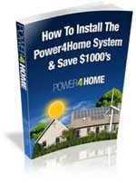 Power4Home